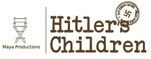 Proyecto educativo documental Hitlers Children